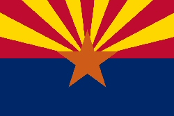 Arizona Self Directed IRA LLC