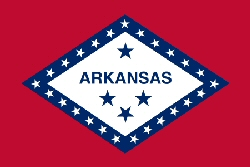 Arkansas Self Directed IRA LLC