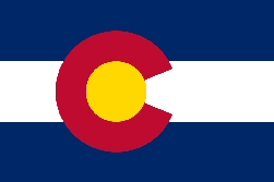 Colorado Self Directed IRA LLC