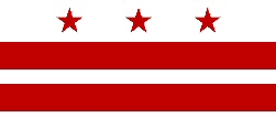 District of Columbia Self Directed IRA LLC