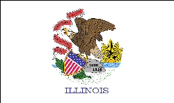 Illinois Self Directed IRA LLC
