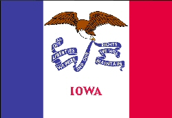Iowa Self Directed IRA LLC