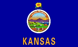 Kansas Solo 401K Plan