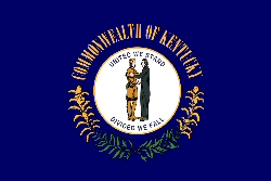 Kentucky Self Directed IRA LLC