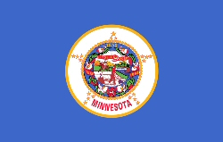 Minnesota Self Directed IRA LLC