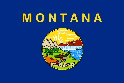 Montana Self Directed IRA LLC