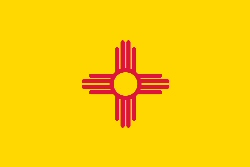 New Mexico Solo 401K Plan