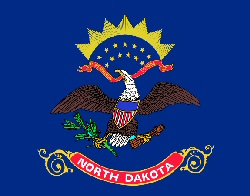 North Dakota Self Directed IRA LLC