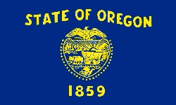 Oregon Self Directed IRA LLC