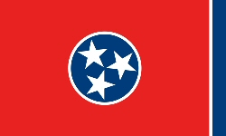 Tennessee Self Directed IRA LLC