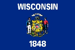 Wisconsin Self Directed IRA LLC