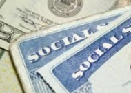 Budget Deal Underscores Danger Of Relying On Social Security For Retirement Income