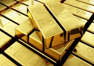 Buying Gold Or Coins In An IRA Creates Possession Issues