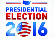 Why The Roth IRA May Be Big Winner In 2016 Presidential Election