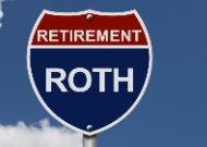 Why You Might Want To Wait A Year If You're Considering Roth Conversion In 2016