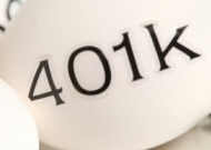 Choosing The Right Solo 401(k) Plan For Your Business