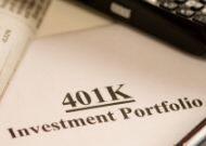Avoiding Required Minimum Distribution Rules With A Roth 401(k) Plan