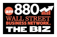Adam Bergman Interviewed on Miami Business Radio About Self-Directed IRAs