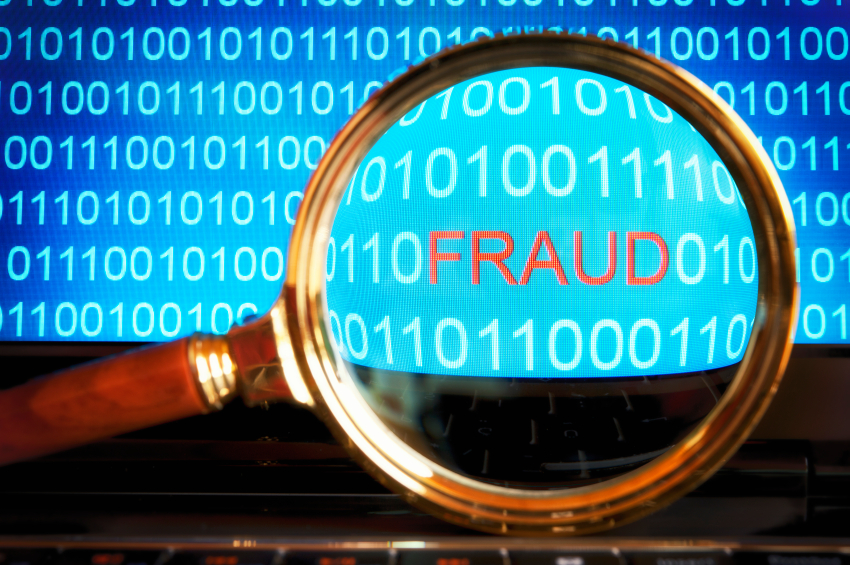 Guard Against Fraud With Your Self-Directed IRA and Solo 401(k) Plan