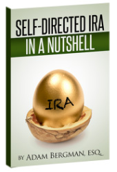 Self-Directed IRA In A Nutshell