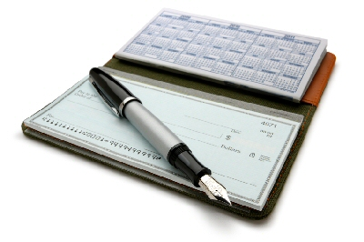 Self Directed IRA LLC With Checkbook Control