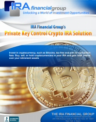 Crypto IRA Solution Kit