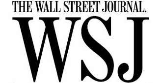 Solo 401k solo 401k and real estate ira for real for Wall street journal mansion