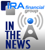IRA Financial Group In The News