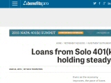 Self Directed IRA, Solo 401k, Business Acquisition Solution