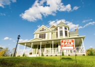 3 Most Common Mistakes When Using a Self-Directed IRA to Buy Real Estate