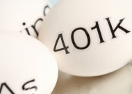 Is the Solo 401(k) Plan a New Plan?