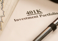 Understanding the 401(k) After-Tax Contribution Conversion Rules