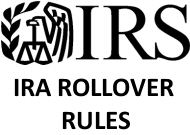 IRS Issues Stern 60-Day IRA Ruling In New Private Letter Ruling
