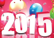 2015 Year-End Planning