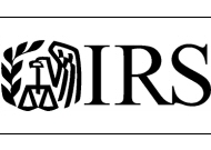 How to Complete IRS Form W-9 for a Self-Directed IRA