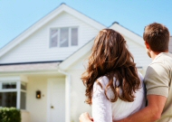 Tips for Buying Real Estate with a Self Directed IRA