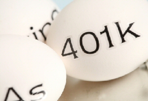 The Solo 401(k) Plan - The Ultimate Retirement Solution for the Self-Employed