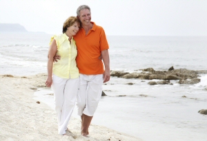 Retirement Tax Planning Opportunities for 2013 & Beyond