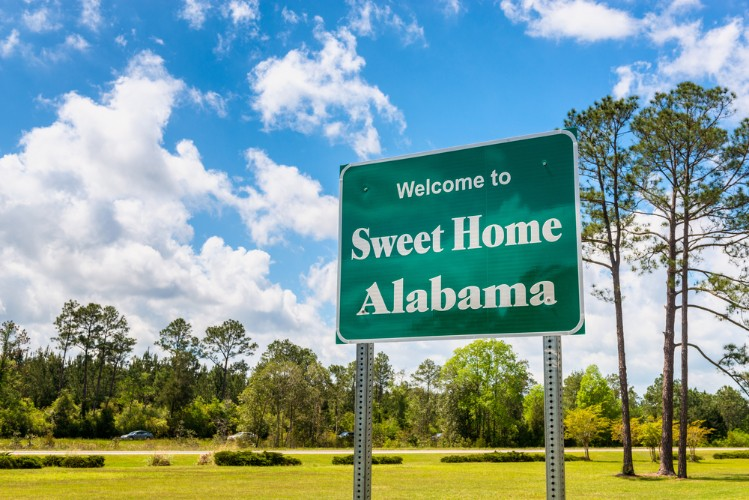 alabama self-directed ira