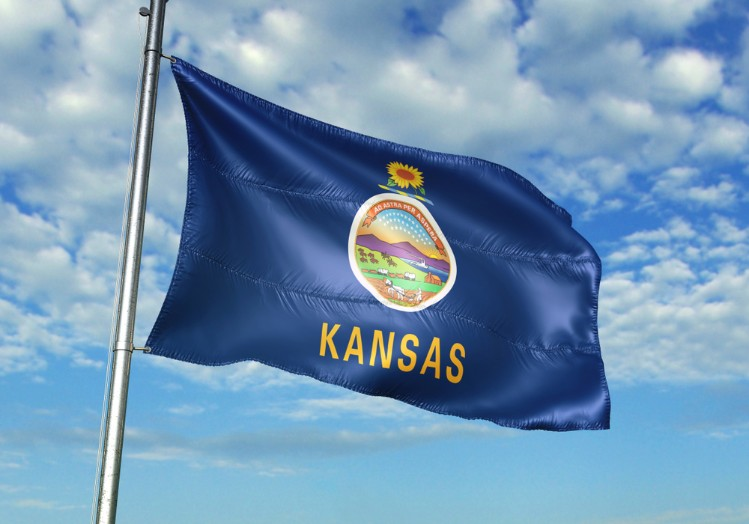 kansas self-directed ira