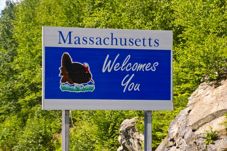 massachusetts self-directed ira