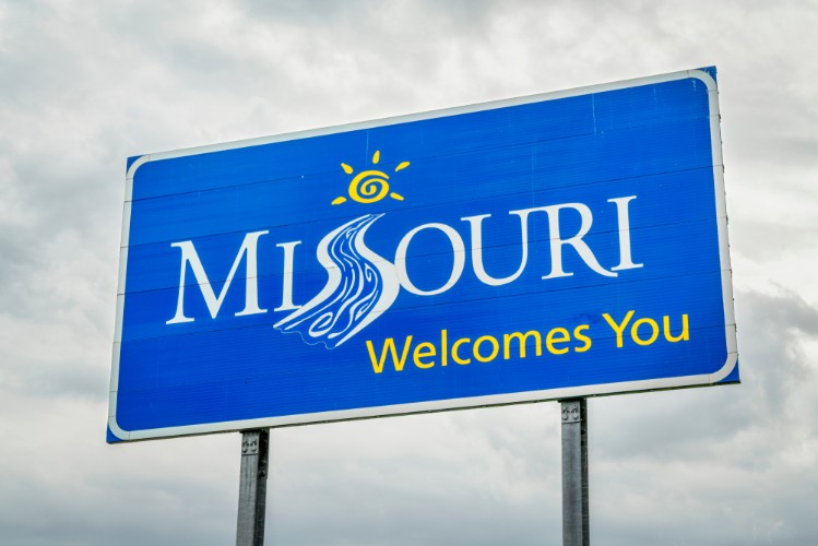 missouri self-directed ira
