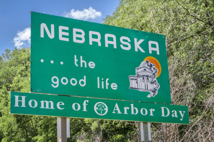 nebraska self-directed ira
