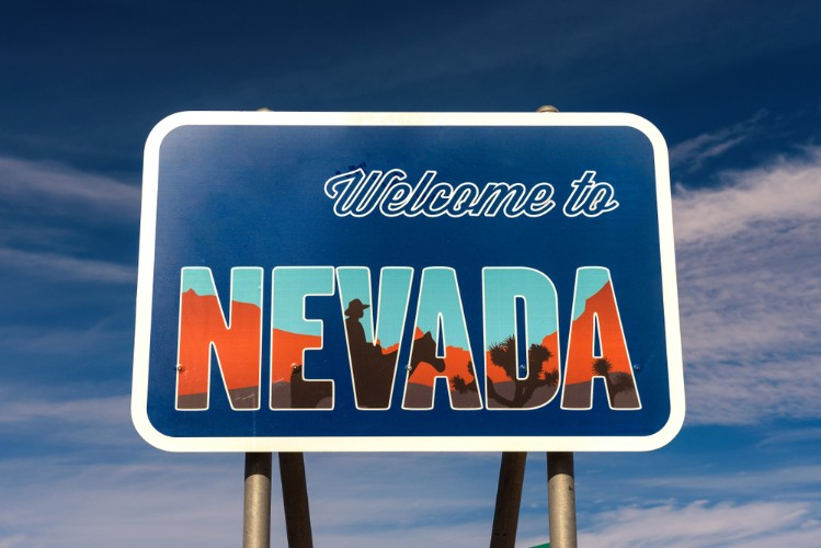 nevada self-directed ira