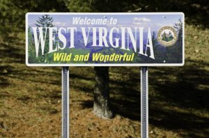 west virginia self-directed ira