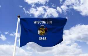 wisconsin self-directed IRA