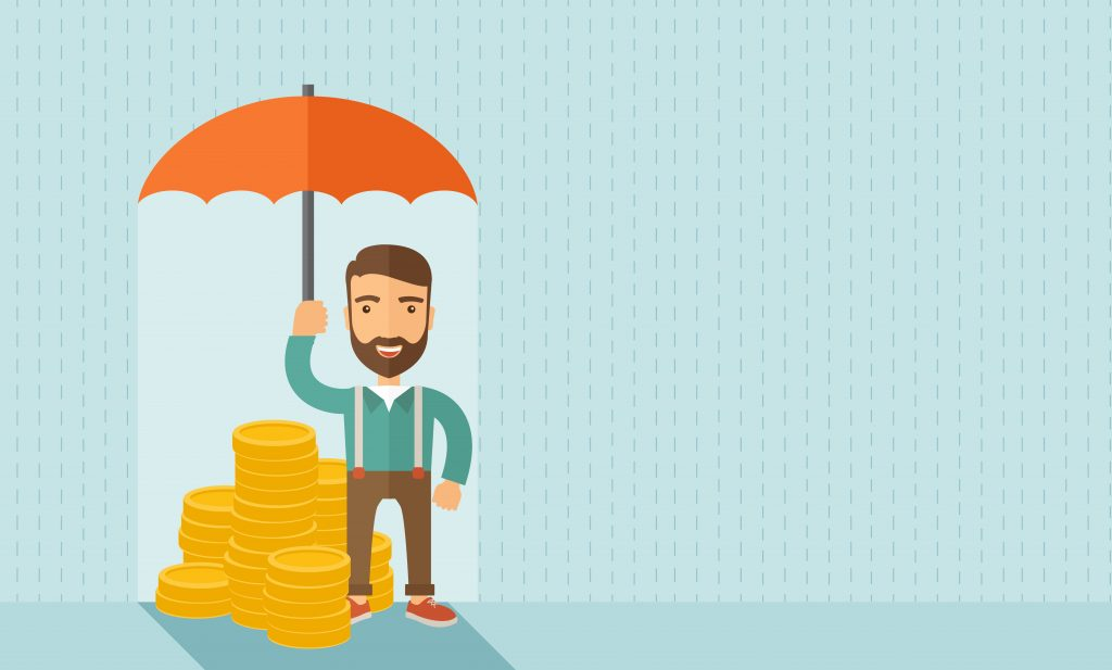 Solo 401(k) Asset Protection, Solo 401(k) Creditor Protection and Solo 401(k) Bankruptcy Protection can help protect your assets.
