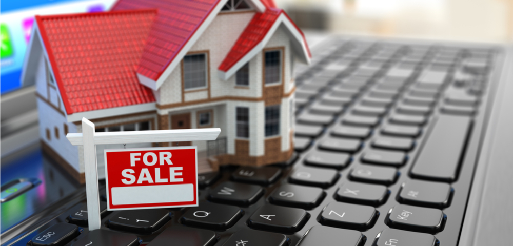 Self-Directed IRA for Real Estate and Solo 401(k) for Real Estate