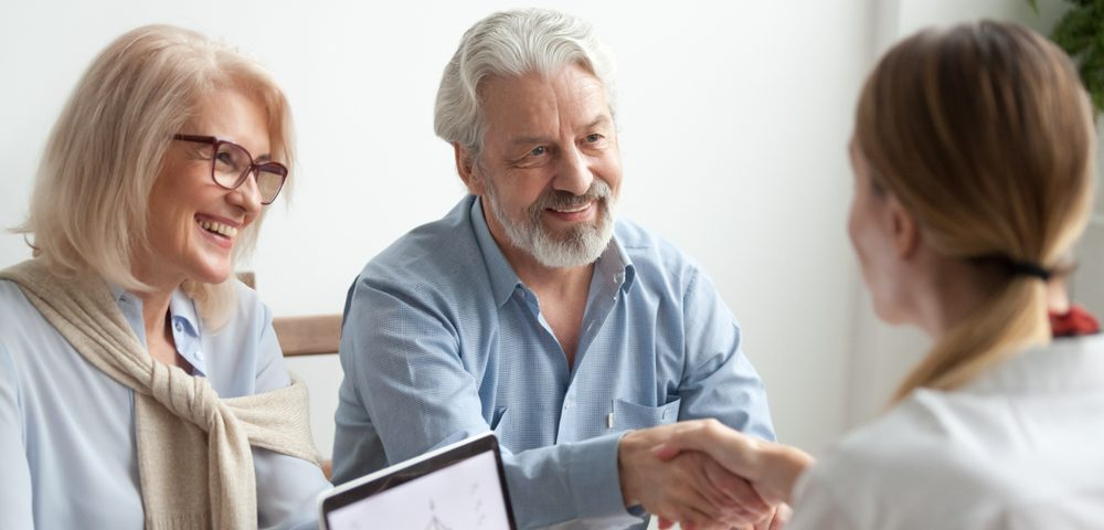 Estate Planning Opportunities with a Self-Directed Roth IRA LLC