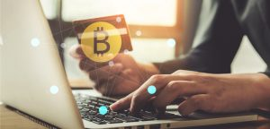 Solo 401(k) for Bitcoin cryptocurrency